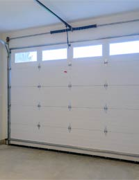 State Garage Doors Washington, DC 202-601-0692